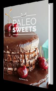 Palodessertbook1